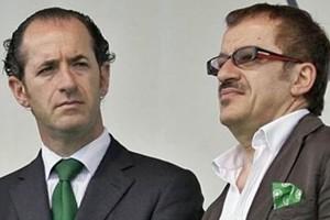 I governatori leghisti tornano alla carica, Maroni-Zaia: referendum autonomia a primavera