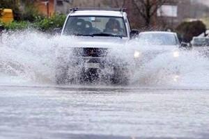 Rischio forti temporali in Lombardia da tarda mattinata di sabato