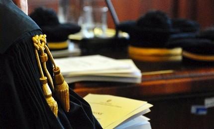 La Corte dei Conti avverte: esauriti spazi per riformare la legge Fornero