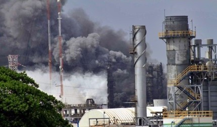 """Esplode centrale nucleare di Flamanville. Autorità: """"Evento tecnico significativo"""". Allarme rientrato"""