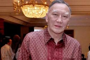Indonesia, 4 miliardari posseggono quanto 100 milioni di meno abbienti