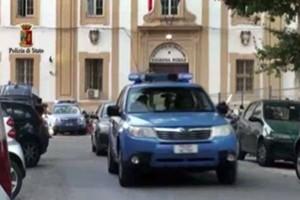 Mafia, patto con Camorra e 'Ndrangheta per la droga a Palermo
