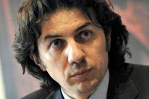 Dj Fabo morto in Svizzera, Cappato oggi si autodenuncia. Rischia fino a 12 anni di cercere