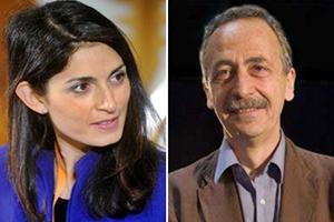 """Non c'è pace in Campidoglio, ora scoppia anche il caso Berdini: """"Raggi impreparata"""""""