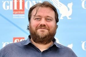 Stefano Fresi sarà premiato da Placido con il Cinecibo Award