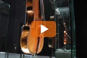 Unesco, da Stradivari al futuro: la liuteria vive a di Cremona