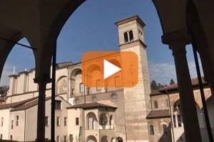 Unesco, viaggio nel tempo nella Brescia longobarda e romana
