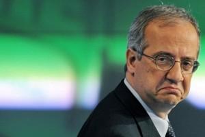 Veltroni candidato a presidente Lega A, Zamparini frena: niente politici nel calcio. Salvini: non era in Africa