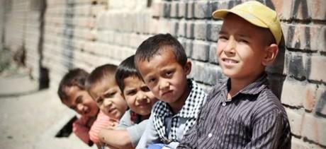 Iraq, militari contro Isis alla riconquista di Mosul. 350mila bambini intrappolati in città