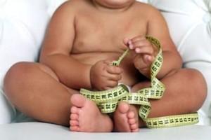 Asma, oltre il 50% rischio obesità nei bambini non trattati