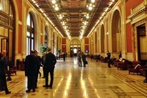Superstipendio e posto sicuro, dopo 16 anni arriva il concorsone a Montecitorio