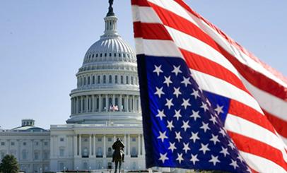 Siglato accordo temporaneo per mettere fine a shutdown record