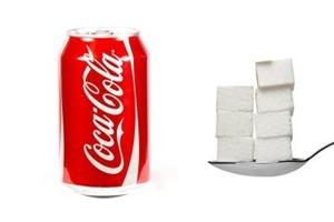 Bevande, aziende Ue ridurranno ancora zuccheri: -10% entro 2020