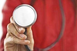 Malattie cardiovascolari, ogni anno costano all'Ue 210 miliardi