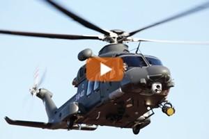 elicotteri aw 139