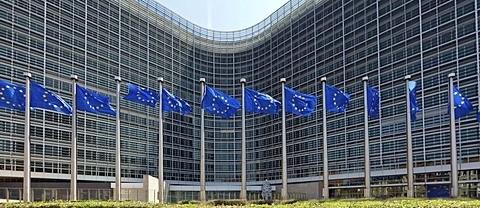 Fondi Ue: pubblicato in Sicilia bando per contributi alle imprese