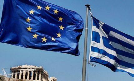 L'Eurogruppo alla Grecia, basta austerità ora riforme: pensioni, fisco e mercato del lavoro