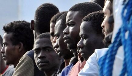 L'Europa segue Trump ma detta regole all'Italia: è ora di chiudere la rotta dalla Libia