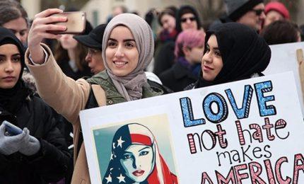 Amnesty presenta il rapporto annuale: tema dell'odio è dominante