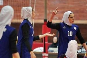 Iran, la nazionale femminile di basket potra' gareggiare con il velo. Evento storico