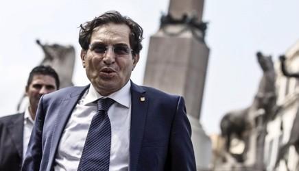 In Sicilia esplode il Pd, nel mirino Crocetta e la sua candidatura. E Raciti convoca la direzione