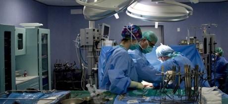 Via libera legge responsabilità dei medici. Più tutele professionali e garanzie risarcimento
