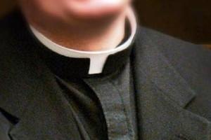 Seconda denuncia per molestie contro nunzio in Francia