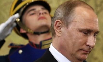 Russia: Noi dietro hacking Farnesina? Macchina del fango. Se l'Italia ha dati concreti pronti a collaborare