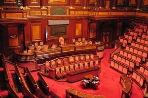 Aria di frenata su legge elettorale, sempre più caos nel Pd. Al Senato numeri non tornano