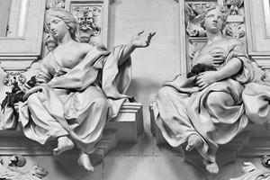 Quel tesoro di Palermo, città della Cultura apre suo scrigno