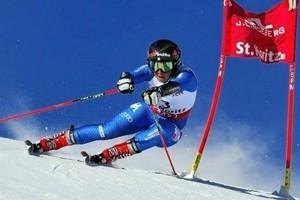 Mondiali, Goggia di bronzo nel gigante di St. Moritz