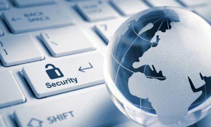 Italia Paese europeo con più attacchi hacker, aziende a rischio