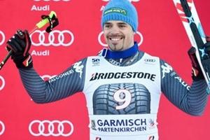 Finali Aspen: vince Paris e Fill si aggiudica coppa di disciplina