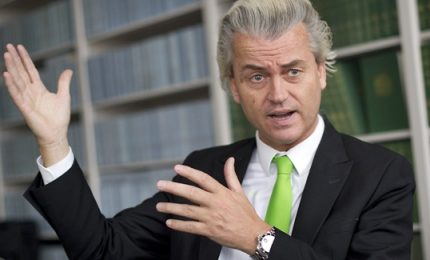 Olanda, avanzata dei populismi. Francia e Germania prossimi test, in gioco futuro Ue