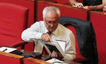 Crivello lancia patto per Genova, priorità lavoro e welfare