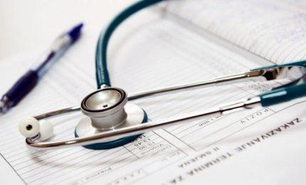 Inps: 18,9 milioni di certificati malattia nel 2016, stabili nella P.A