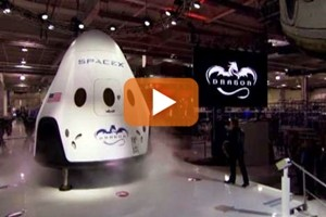 SpaceX e la Luna, l'utopia di Elon Musk tra genio e marketing