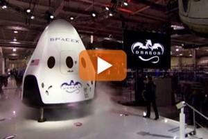 SpaceX e la Luna, l'utopia di Elon Musk tra genio e marketing