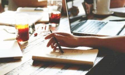 Startupper e personaggi della cultura, nuovi scenari per rilancio economia