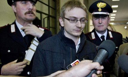 Gip non ha dubbi: Stasi unico colpevole morte Poggi, Sempio estraneo
