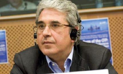 Non compro' voti dai boss, Cassazione assolve ex deputato siciliano