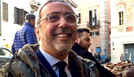 """""""Accessi abusivi"""", in Sicilia personalita' pubbliche spiate"""