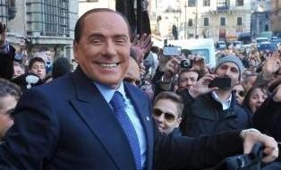 Spunta nome Calenda leader centrodestra, ma il ministro frena. E pure Forza Italia