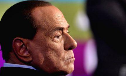 Corte europea discute ricorso. Ma Berlusconi non molla: sarò comunque in campo