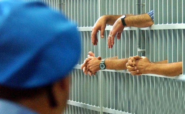 Terni, detenuto di 36 anni si impicca in carcere