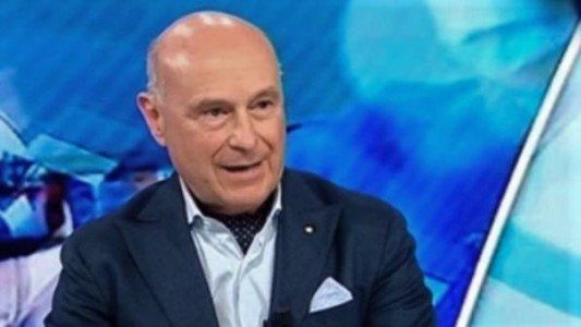Norberto Confalonieri, ortopedico che