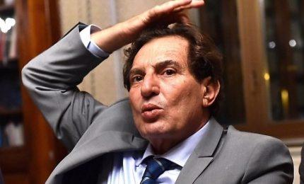 Sicilia, sospesa parifica bilancio