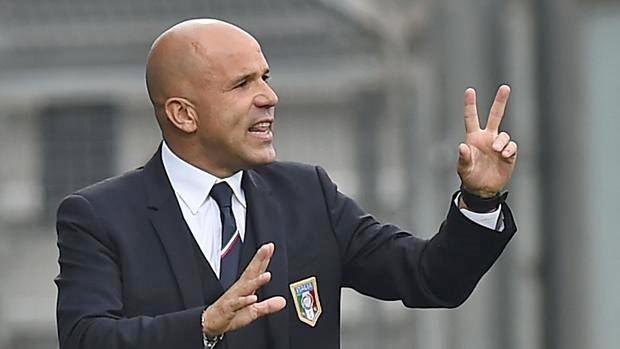 L`Under 21 ritrova la vittoria con l`Albania, 3-1 a Cagliari