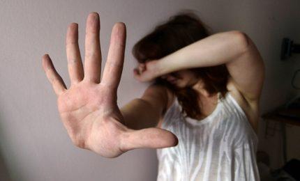 """""""Voleva stuprarmi"""", ucciso 63enne. Fermata minorenne"""