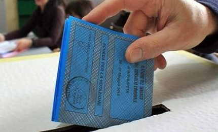 Suppletive verso il voto in Lazio, Umbria e Campania